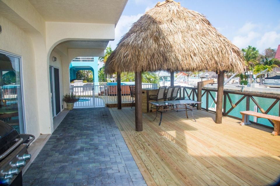 Additional photo for property listing at 815 Gulf Drive  Summerland Key, Florida 33042 Estados Unidos