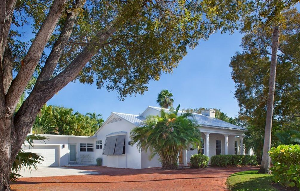 Additional photo for property listing at 3637 Eagle Avenue  Key West, Florida 33040 United States