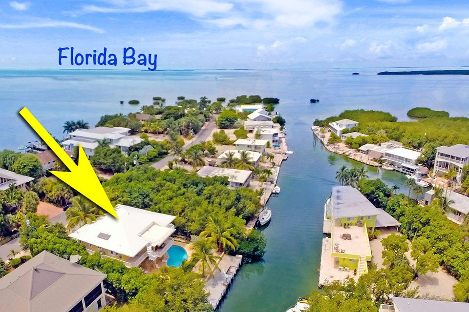 Additional photo for property listing at 178 Indian Mound Trail 178 Indian Mound Trail Islamorada, 플로리다 33070 미국