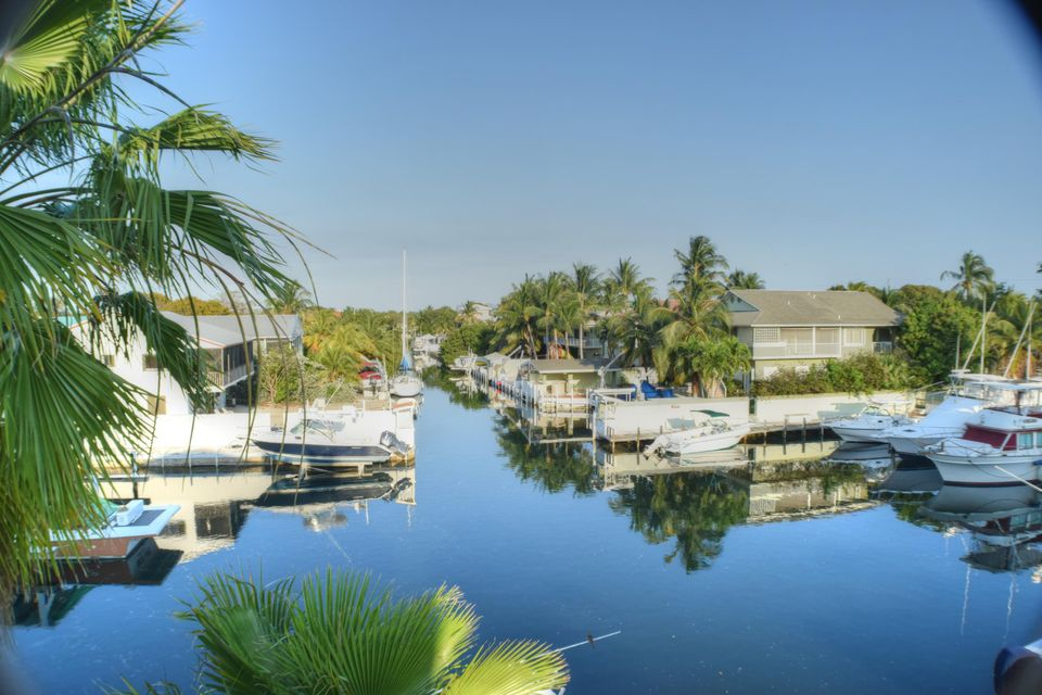 Preferred Properties Key West - MLS Number: 570321