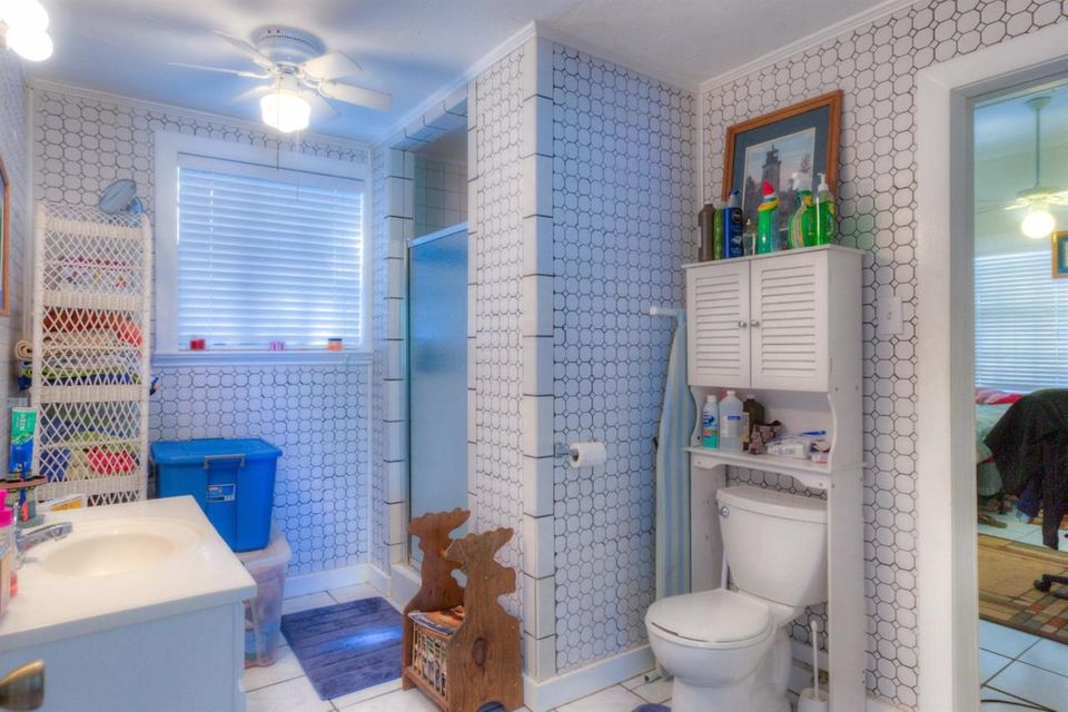 Additional photo for property listing at 1120 Catherine Street  Key West, Florida 33040 États-Unis