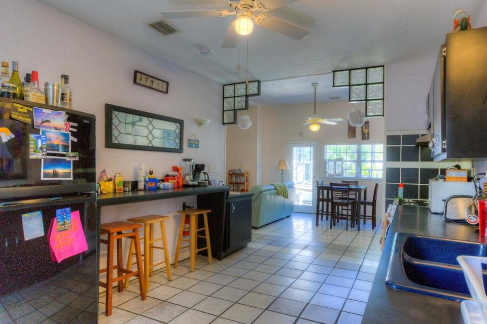 Additional photo for property listing at 1120 Catherine Street  Key West, Φλοριντα 33040 Ηνωμενεσ Πολιτειεσ