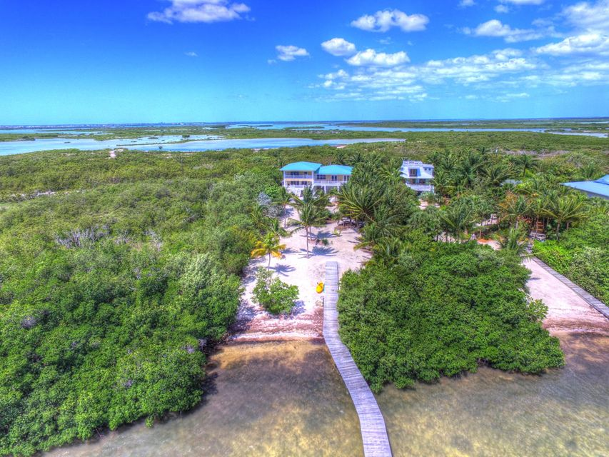 981 Niles Road, Summerland Key, FL 33042