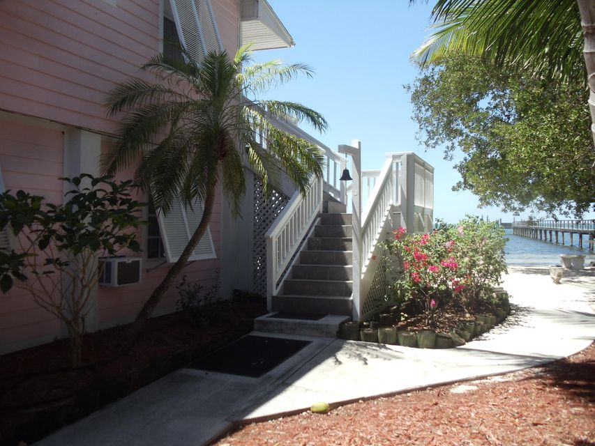 Additional photo for property listing at 57477 Morton Street  Marathon, Florida 33050 Vereinigte Staaten