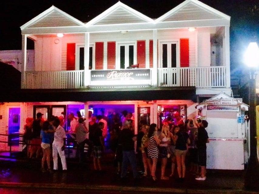 430 Greene Street, Key West, FL 33040