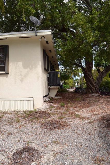 Additional photo for property listing at 21052 6th Avenue 21052 6th Avenue Cudjoe Key, フロリダ 33042 アメリカ合衆国
