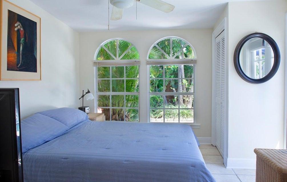 Preferred Properties Key West - MLS Number: 123126
