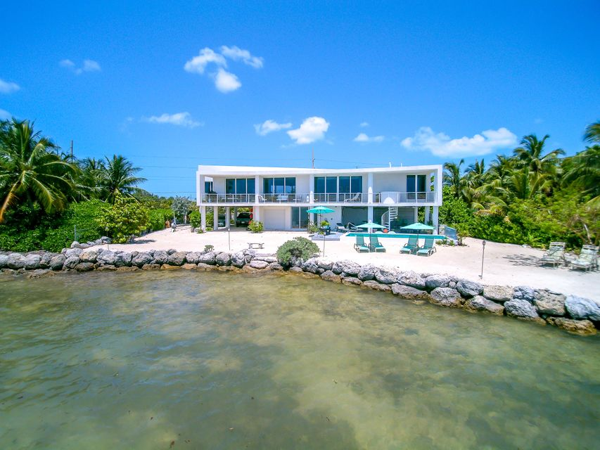 75615 Overseas Highway, Lower Matecumbe, FL 33036