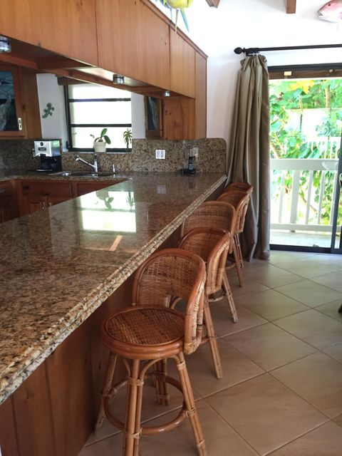 Additional photo for property listing at 222 Biscayne Boulevard  Islamorada, 플로리다 33036 미국