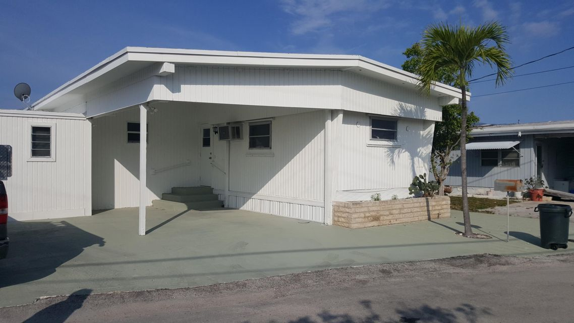 Additional photo for property listing at 1119 27Th Street  Marathon, Florida 33050 Estados Unidos