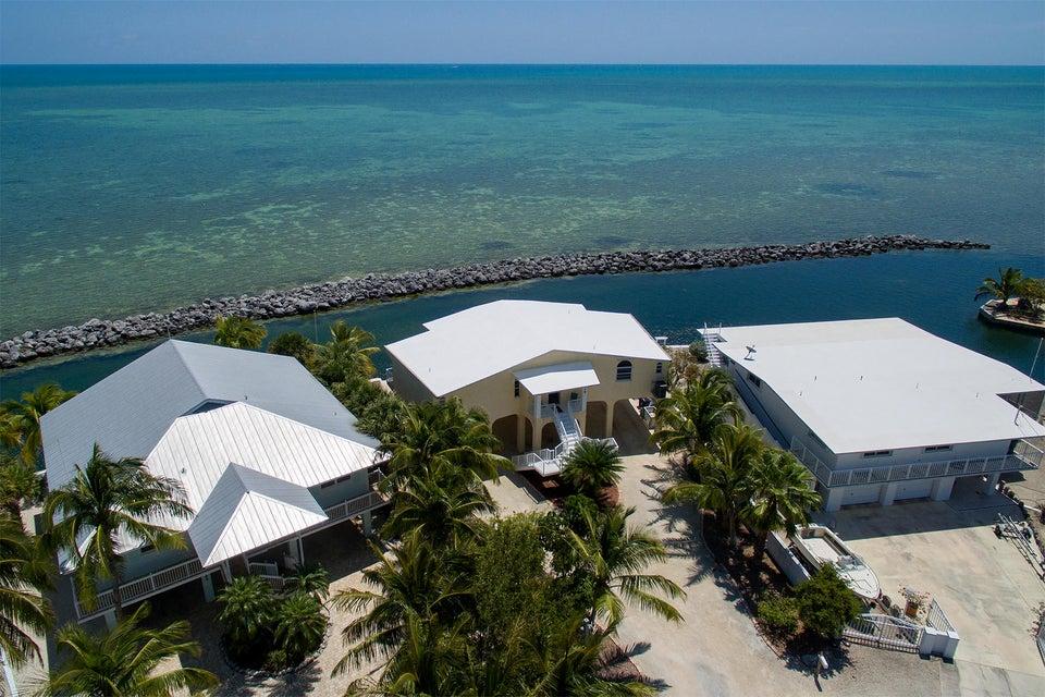 Preferred Properties Key West - MLS Number: 570610