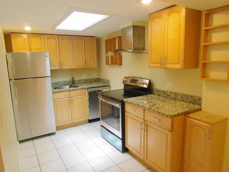Additional photo for property listing at 1105 Washington Street  Key West, Florida 33040 Estados Unidos