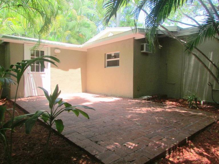 Additional photo for property listing at 1105 Washington Street  Key West, Florida 33040 Stati Uniti
