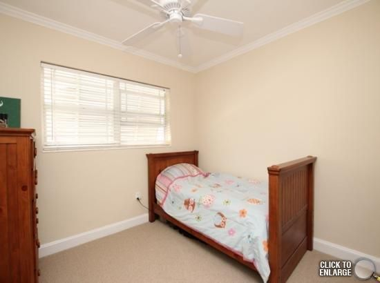 Additional photo for property listing at 1106 17th Terrace  Key West, Florida 33040 États-Unis