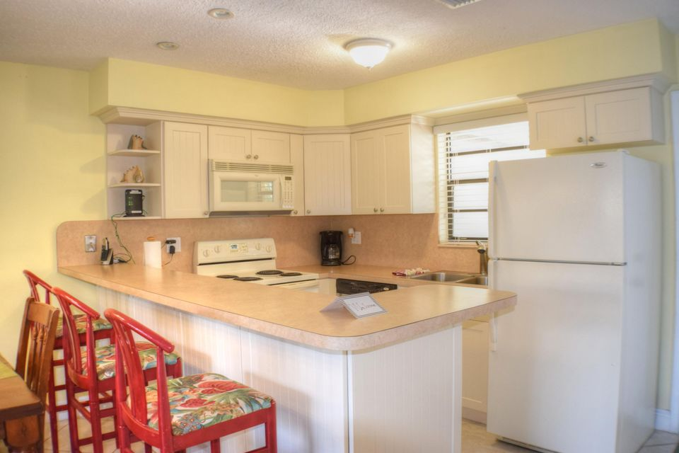 Additional photo for property listing at 1500 Ocean Bay Drive  Key Largo, フロリダ 33037 アメリカ合衆国