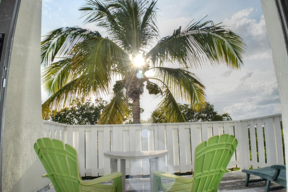 Additional photo for property listing at 1500 Ocean Bay Drive  Key Largo, Florida 33037 Usa