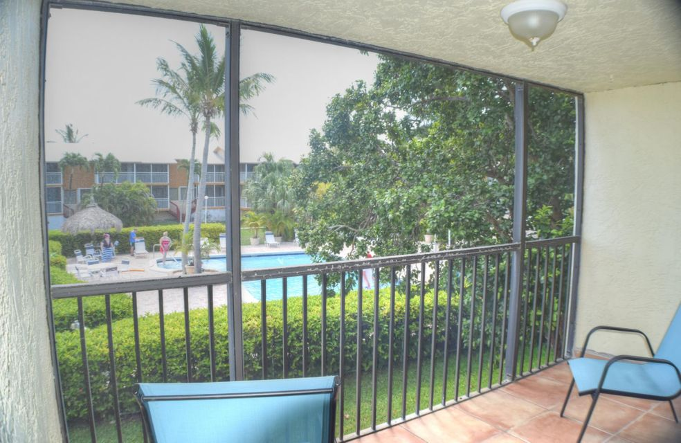 Additional photo for property listing at 1500 Ocean Bay Drive  Key Largo, Florida 33037 Stati Uniti