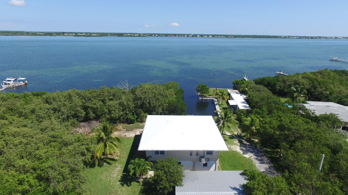 Additional photo for property listing at 1361 STATE ROAD 4A Road 1361 STATE ROAD 4A Road Little Torch Key, Florida 33042 United States