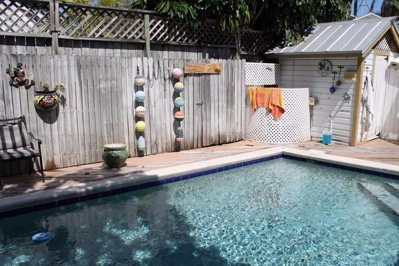 Appartement voor Verkoop een t 651 William Street Key West, Florida 33040 Verenigde Staten