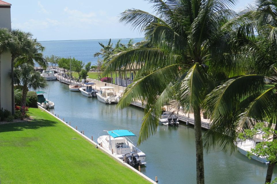 Condominio por un Venta en 104500 Overseas Highway Key Largo, Florida 33037 Estados Unidos