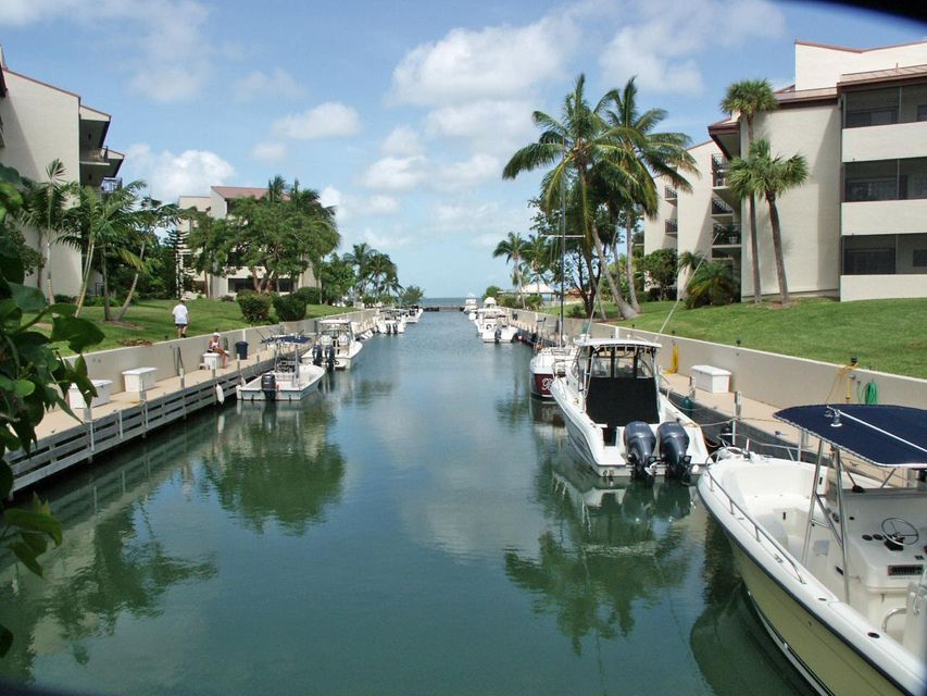 Additional photo for property listing at 104500 Overseas Highway  Key Largo, Florida 33037 États-Unis