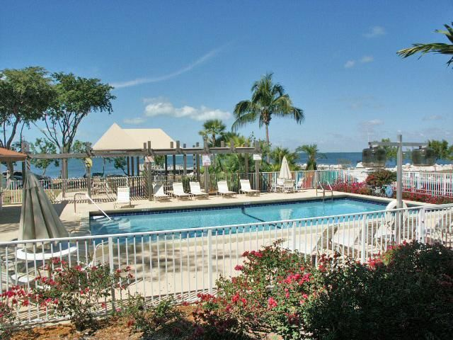 Additional photo for property listing at 104500 Overseas Highway  Key Largo, Флорида 33037 Соединенные Штаты