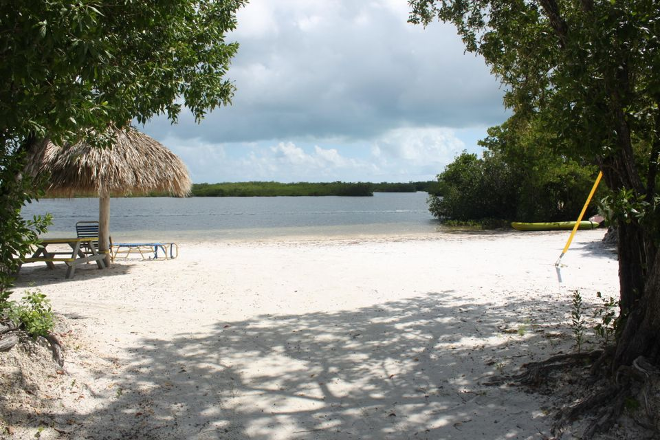 Additional photo for property listing at 101551 Overseas Highway  Key Largo, フロリダ 33037 アメリカ合衆国