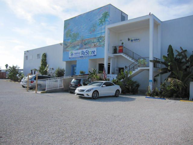 Additional photo for property listing at 30300 Overseas Highway  Big Pine Key, Florida 33043 Verenigde Staten