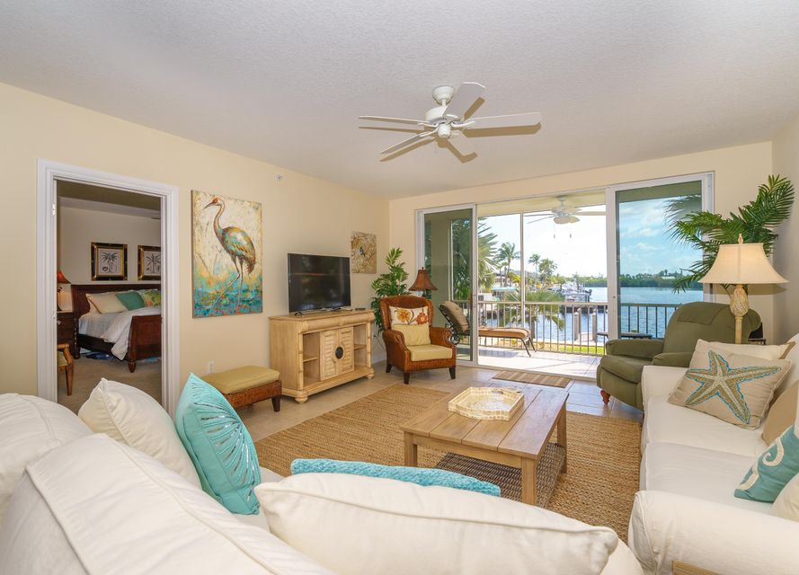 Additional photo for property listing at 101 Gulfview Drive  Islamorada, Florida 33036 Estados Unidos