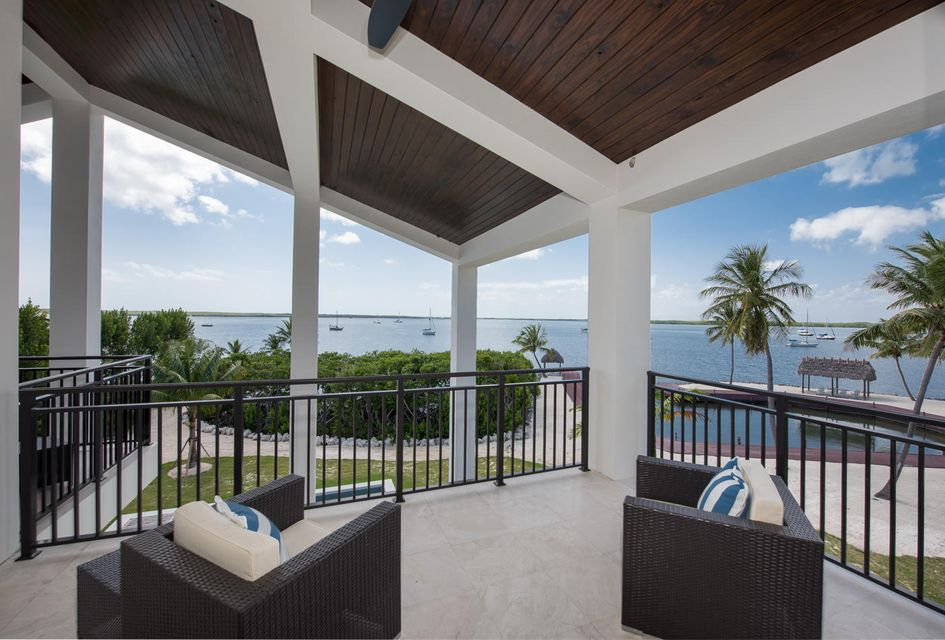 Additional photo for property listing at 101950 Overseas Highway  Key Largo, Florida 33037 Amerika Birleşik Devletleri