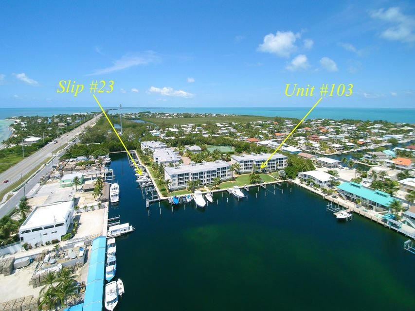 Additional photo for property listing at 101 Gulfview Drive  Islamorada, Florida 33036 Vereinigte Staaten