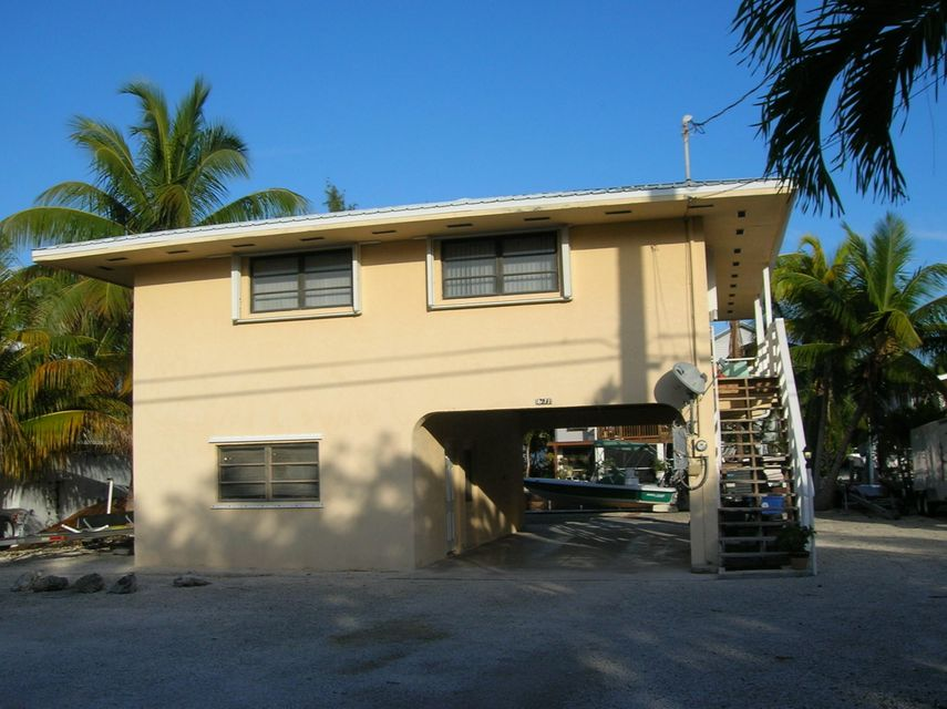 Additional photo for property listing at 671 Pirates Road  Summerland Key, Florida 33042 United States