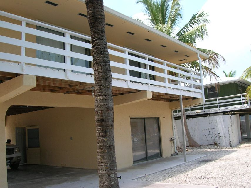 Additional photo for property listing at 671 Pirates Road  Summerland Key, Florida 33042 Estados Unidos