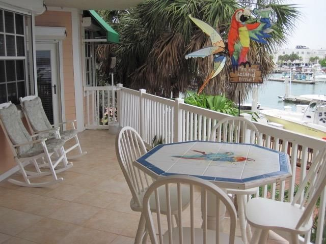 Additional photo for property listing at 5603 College Road  Key West, Florida 33040 Estados Unidos
