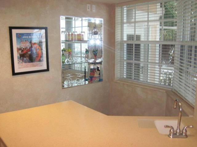 Additional photo for property listing at 5603 College Road  Key West, 佛羅里達州 33040 美國
