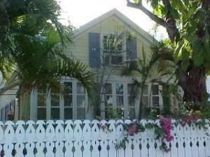 Additional photo for property listing at 1424 Petronia Street  Key West, Florida 33040 Hoa Kỳ