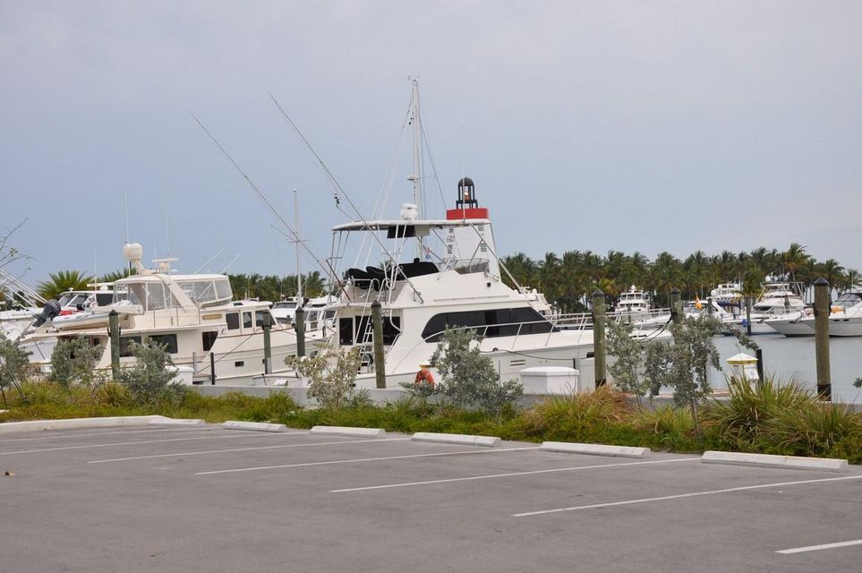Additional photo for property listing at 2000 Overseas Highway  Marathon, Florida 33050 Estados Unidos