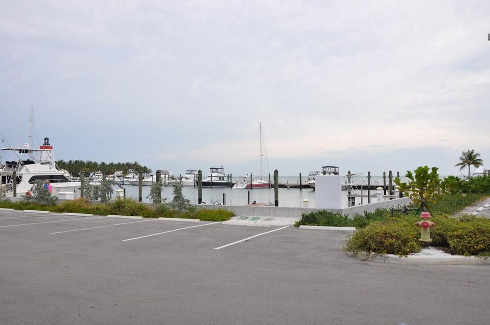 Additional photo for property listing at 2000 Overseas Highway  Marathon, Florida 33050 Usa