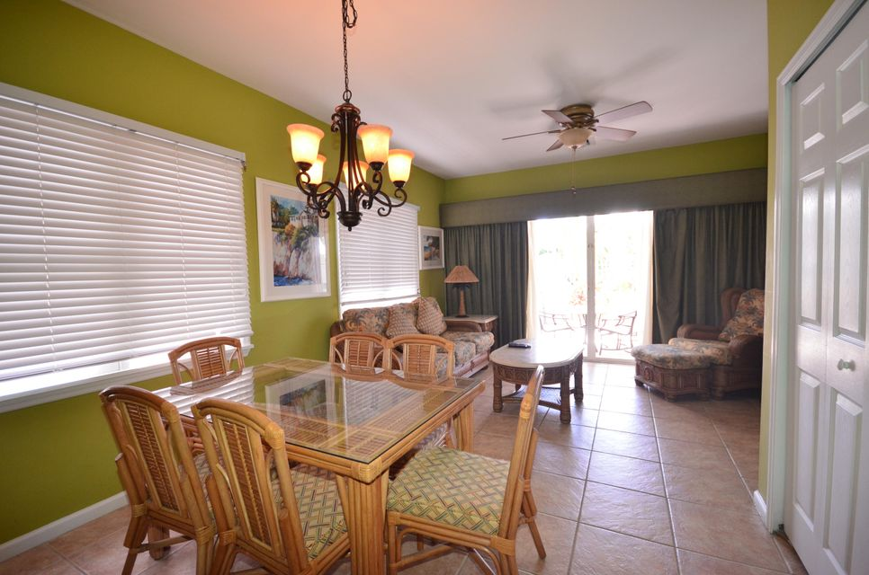 Additional photo for property listing at 7004 Harbor Village Drive  Marathon, Florida 33050 Usa