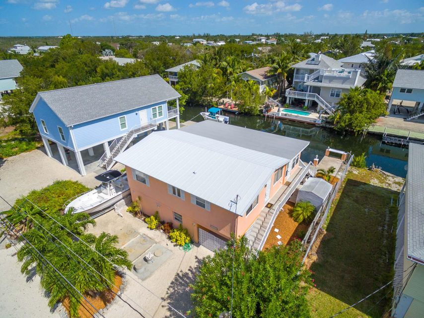Additional photo for property listing at 27419 Jamaica Lane  Summerland Key, Florida 33042 Verenigde Staten