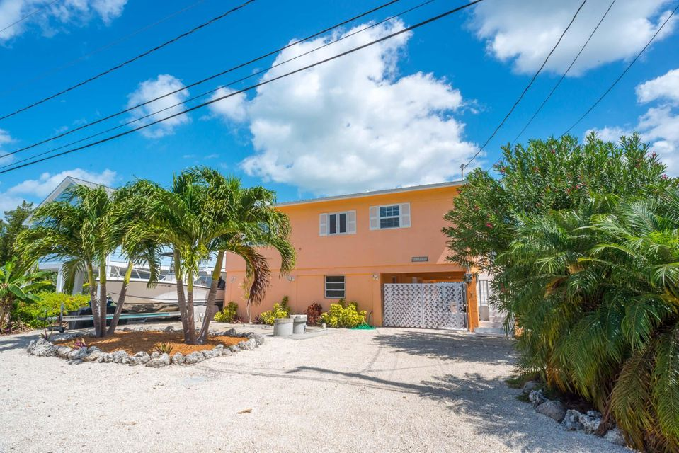 Additional photo for property listing at 27419 Jamaica Lane  Summerland Key, Florida 33042 Estados Unidos