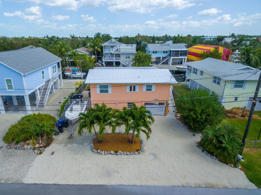 Additional photo for property listing at 27419 Jamaica Lane  Summerland Key, フロリダ 33042 アメリカ合衆国