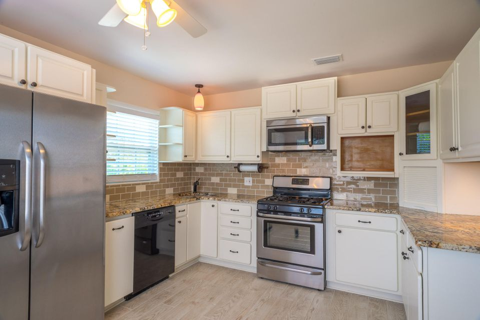 Additional photo for property listing at 27419 Jamaica Lane  Summerland Key, Florida 33042 Vereinigte Staaten