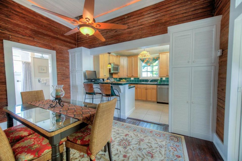 Additional photo for property listing at 1126 Pearl Street  Key West, Φλοριντα 33040 Ηνωμενεσ Πολιτειεσ