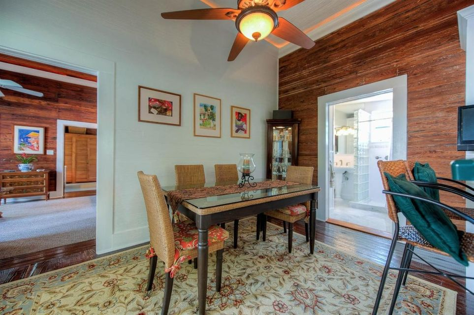 Additional photo for property listing at 1126 Pearl Street  Key West, Florida 33040 Vereinigte Staaten
