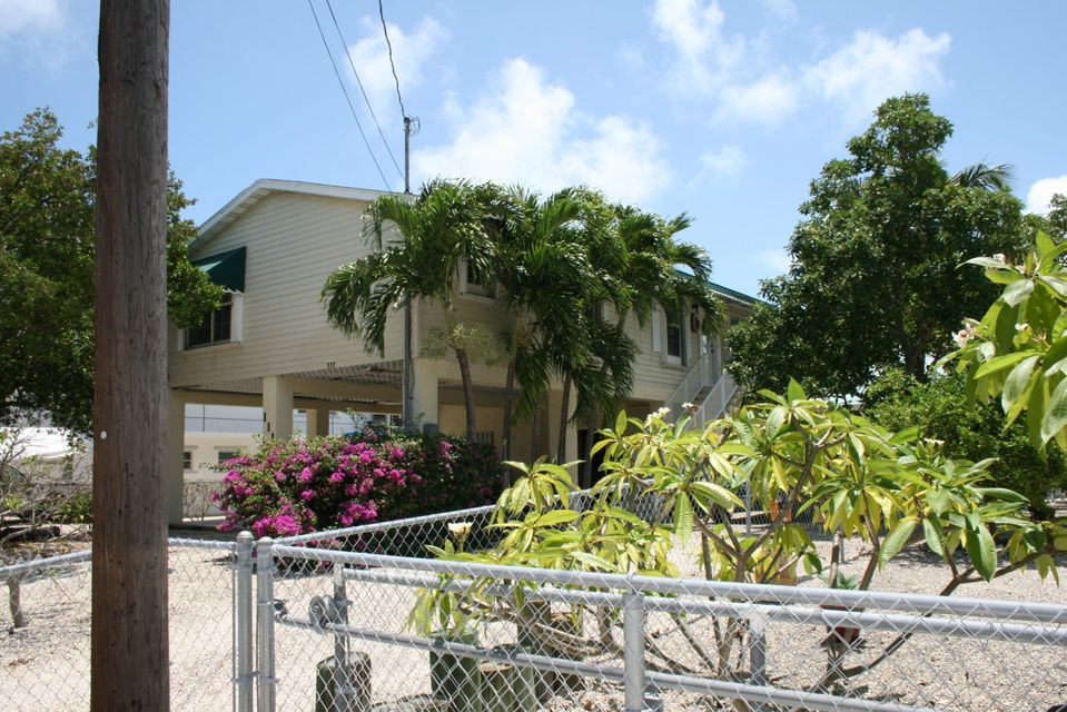 Additional photo for property listing at 111 Caloosa Street  Islamorada, Florida 33070 Amerika Birleşik Devletleri