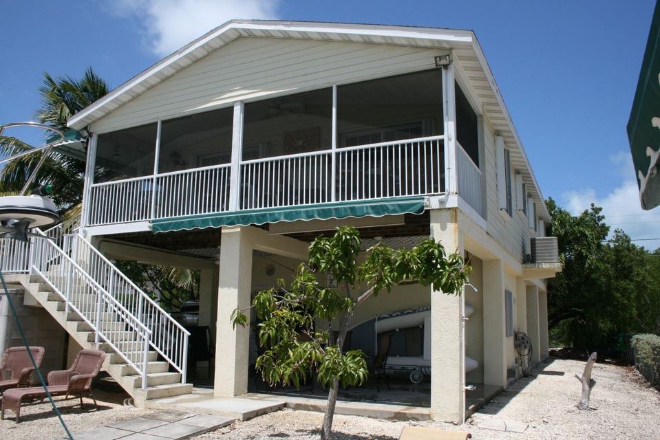 Additional photo for property listing at 111 Caloosa Street  Islamorada, Florida 33070 Vereinigte Staaten