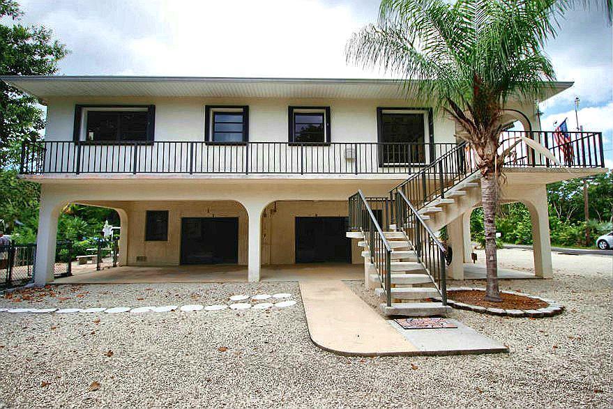 3737 Poinciana Street, Big Pine Key, FL 33043