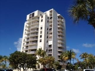 Condominium for Sale at 2000 Coco Plum Drive Marathon, Florida 33050 United States