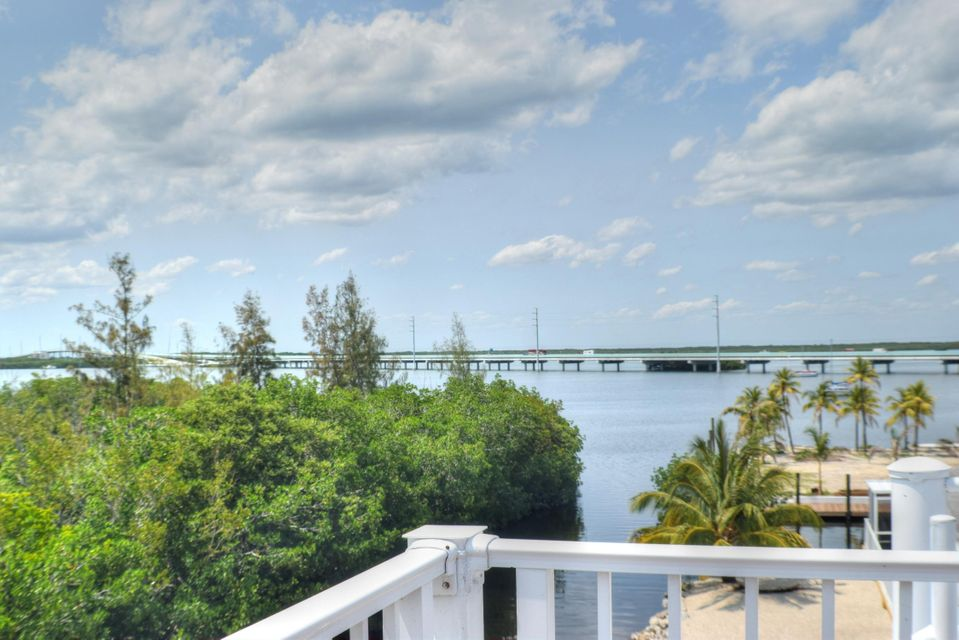 Additional photo for property listing at 478 Big Pine Road  Key Largo, Florida 33037 Stati Uniti